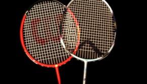 799px-Heads_of_badminton_raquets