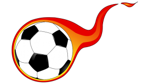 758px-Flaming_soccer_ball_01_svg