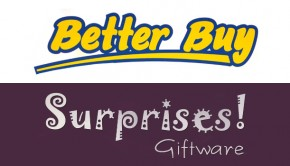 offeres-better-buy-surprise