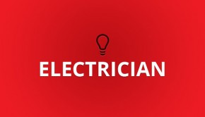 trade-electrician