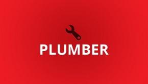 trade-plumber