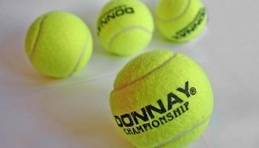 640px-Tennisball