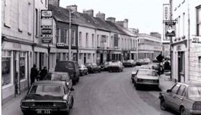 patricks street 2
