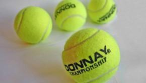 800px-Tennisball