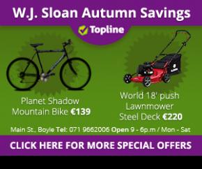ad-sloans-autumn