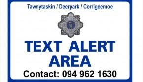 Text Alert[1]