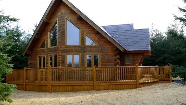 Boyle today your news your town local news for boyle for 4 bedroom log cabin kits for sale