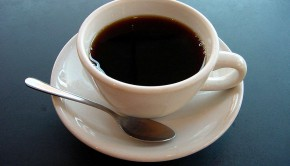 1024px-A_small_cup_of_coffee