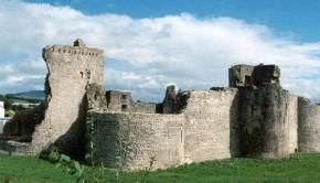 ballymote_castle_sm