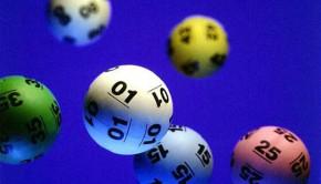 PF-lottery-balls_2185665b