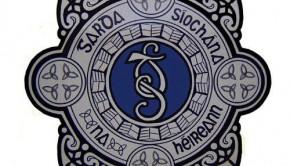 garda-siochana-logo