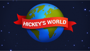 hickeys-world-blog