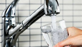 tap_water_1824492b