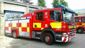 Fire-Brigade2