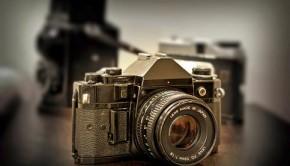 camera-clubs
