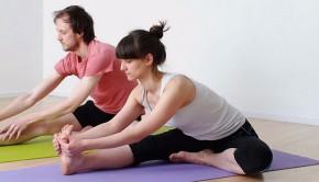 yoga+pic+2