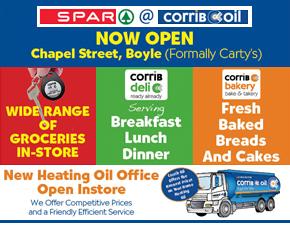 corrib-oil-spar
