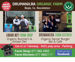 Drumanilra-organic-farm
