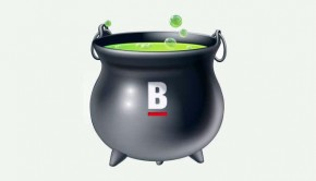 boyled-pot
