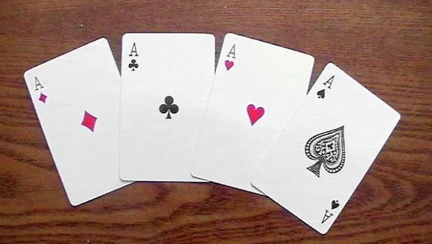 Four_Aces