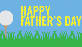 happy-fathers-day-1288443_960_720