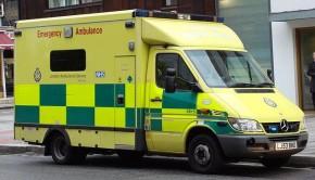 Ambulance_at_Abbey_Road