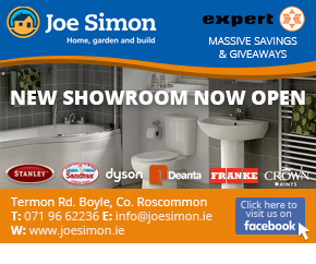 simons-2016-showroom