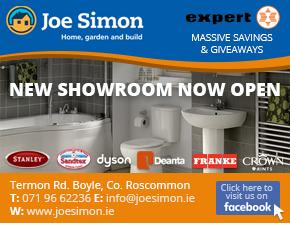 simons-2016-showroom