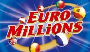 euromillions_large