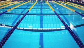 swimming_pool