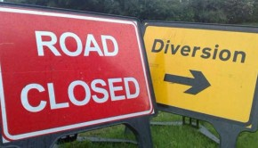 Road-Closed-Diversion-620x349