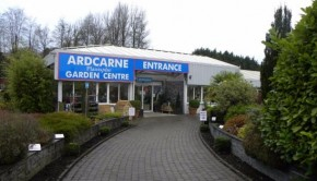 ardcarne 2
