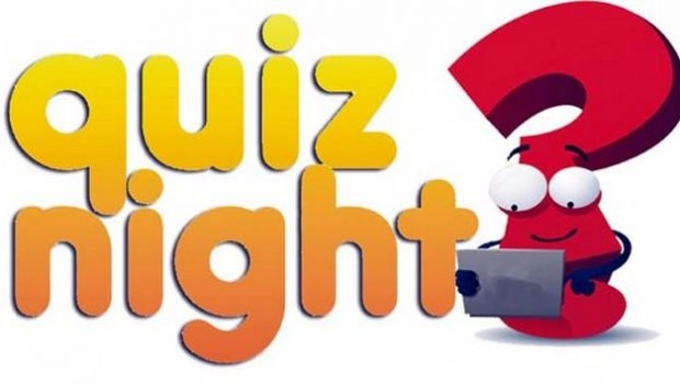 Quiz-Night-Image-640x480
