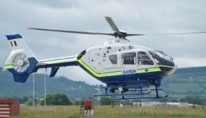 Eurocopter_EC.135T.2_Garda_Air_Support_Unit_106_Sqdn;_Republic_of_Ireland,_Baldonnell_(3236380311)