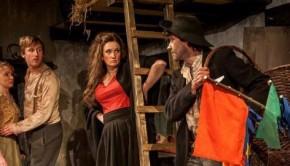 Roscommon-Drama-Festival-1-1