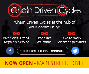 chain-driven-main-street-boyle