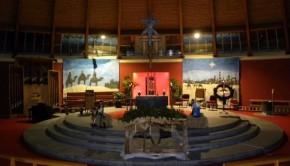 church 15