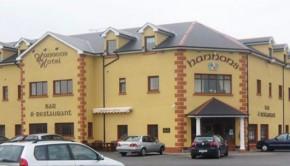 hannons-hotel-outside-2