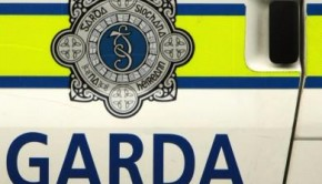 garda-siochana-ombudsman-six-garda-we-15-390x285