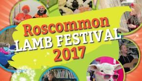 lamb festival