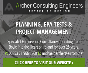 Archer Consulting Engineers and Project Management