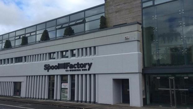 Boyle-Spool-factory-2017
