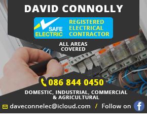 david-connolly