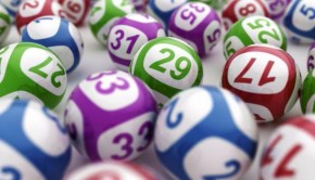 national-lottery-introduces-new-game-structure