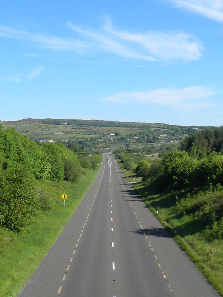 Photo of Dual Carriageway decision by July