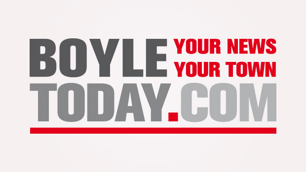 Photo of Welcome to BoyleToday.com