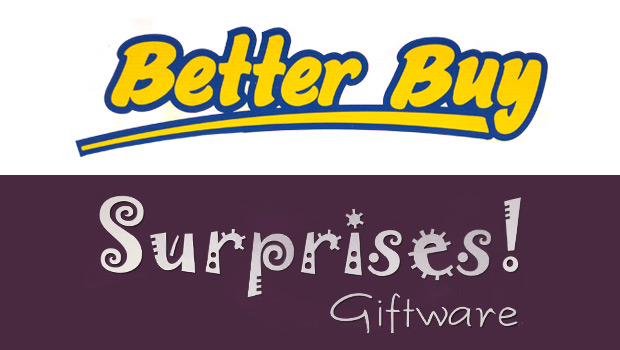 Photo of Better Buy & Surprises: Offers
