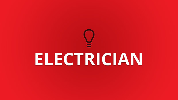 Photo of Electrican
