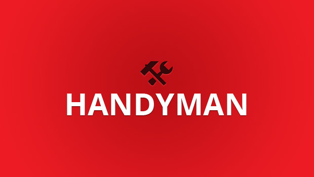 Photo of Handyman