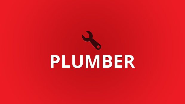 Photo of Plumber